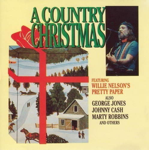 a-country-christmas-a-country-christmas