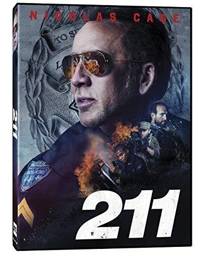 211/Cage/Skelton@DVD@R