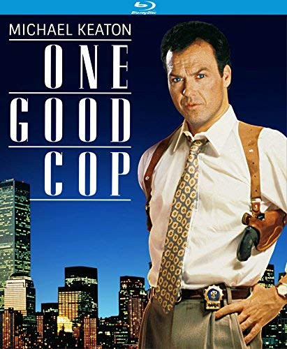 one-good-cop-keaton-russo-blu-ray-r