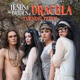 "Jesus & The Brides Of Dracula Turning Teeth To Sir With Love From ""under The Silver Lake"""