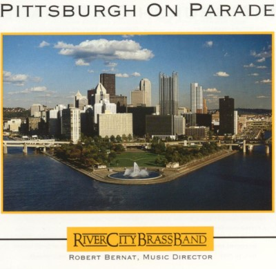 river-city-brass-band-pittsburgh-on-parade