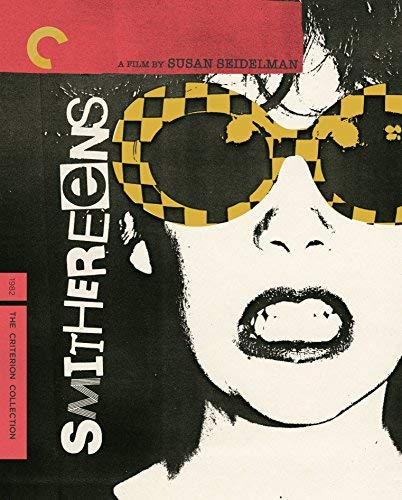smithereens-berman-hell-blu-ray-r-criterion