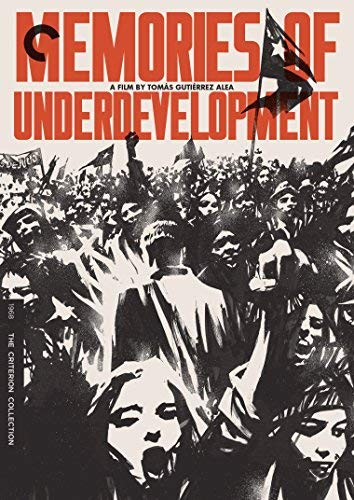 memories-of-underdevelopment-memories-of-underdevelopment-dvd-criterion