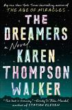 Karen Thompson Walker The Dreamers