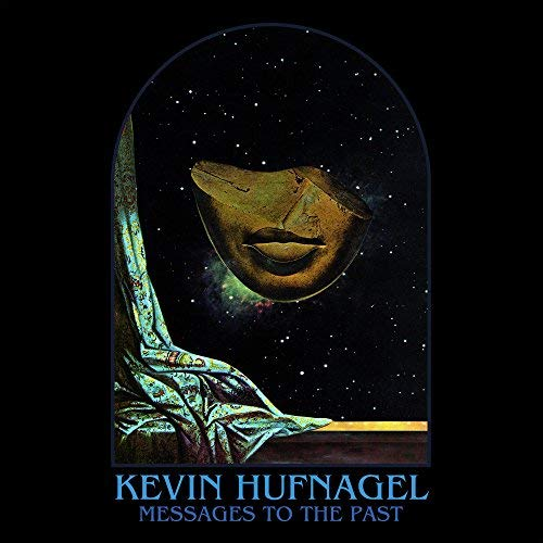 kevin-hufnagel-messages-to-the-past