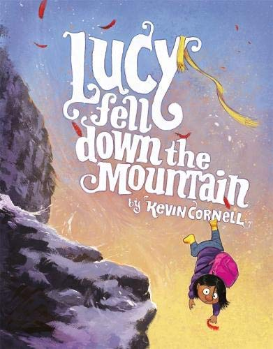 kevin-cornell-lucy-fell-down-the-mountain