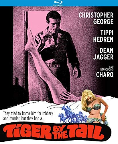 tiger-by-the-tail-george-hedren-blu-ray-nr