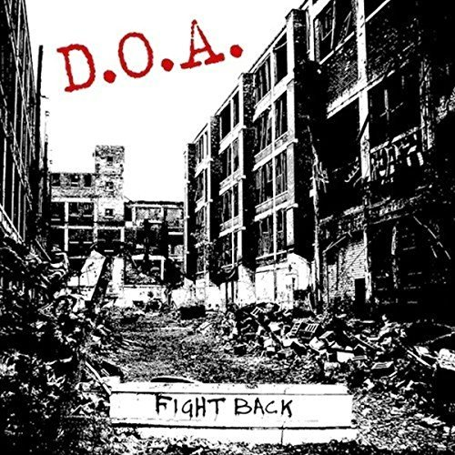 doa-fight-back-red-vinyl