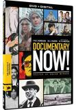 Documentary Now Seasons 1 & 2 DVD