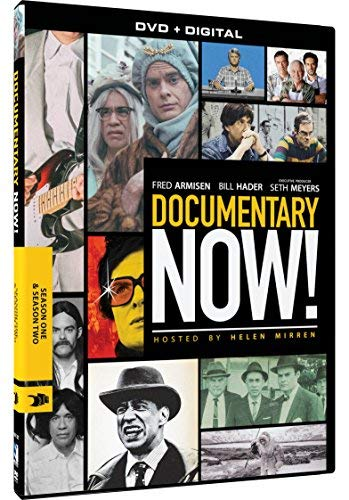 documentary-now-seasons-1-2-dvd