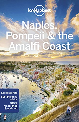 lonely-planet-lonely-planet-naples-pompeii-the-amalfi-coast-0006-edition