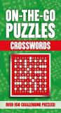 Igloobooks On Th Crosswords