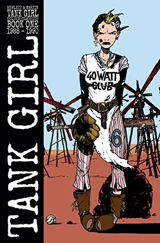 martin-alan-hewlett-jamie-ilt-tank-girl-classic-collection