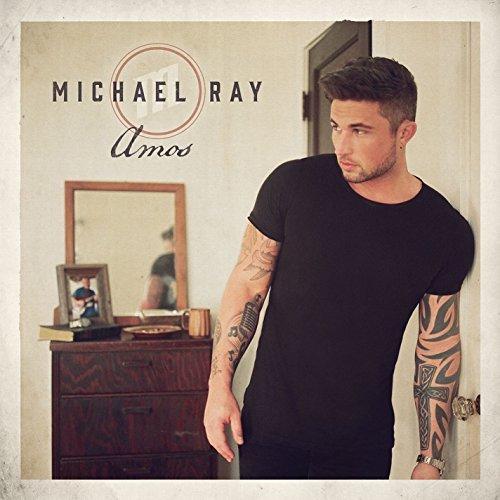 Michael Ray/AMOS