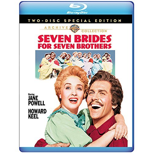 seven-brides-for-seven-brothers-powell-keel-blu-ray-mod-this-item-is-made-on-demand-could-take-2-3-weeks-for-delivery