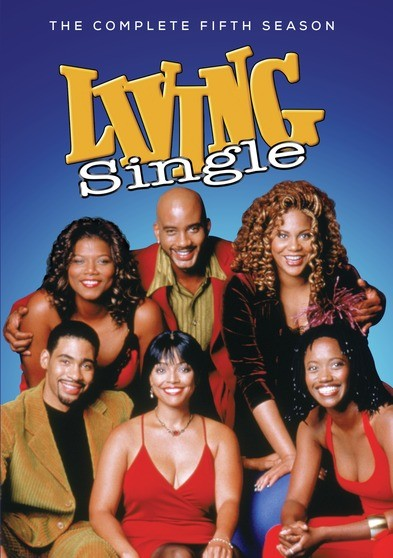 living-single-season-5-dvd-mod-this-item-is-made-on-demand-could-take-2-3-weeks-for-delivery
