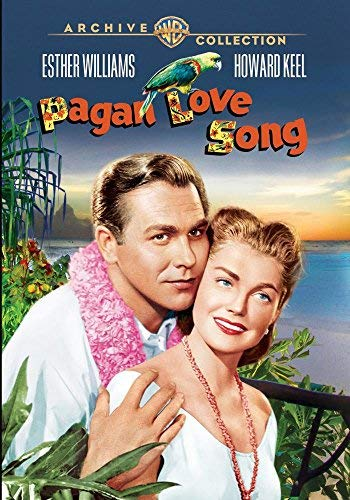 pagan-love-song-williams-keel-dvd-mod-this-item-is-made-on-demand-could-take-2-3-weeks-for-delivery