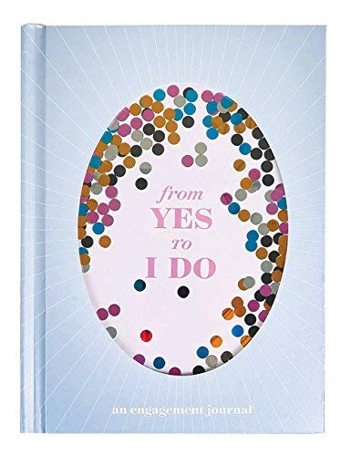 from-yes-to-i-do-an-engagement-journal