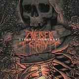 Chelsea Grin Eternal Nightmare