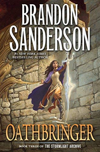 brandon-sanderson-oathbringer-book-three-of-the-stormlight-archive