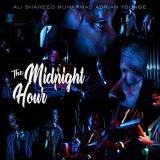 Adrian Younge Ali Shaheed Muhammad The Midnight Hour 2xlp