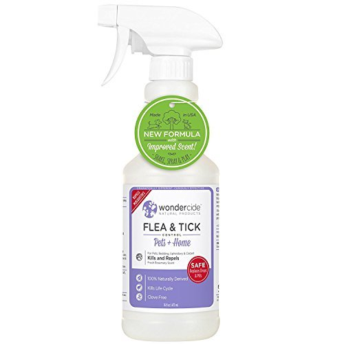 wondercide-pets-home-spray-rosemary