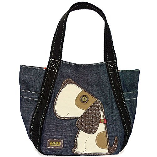 chala-carryall-tote-dog-denim