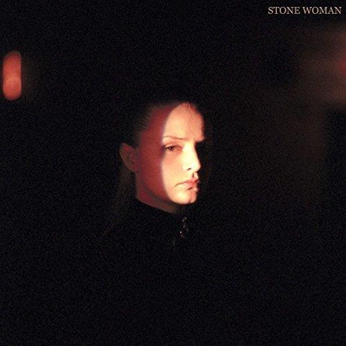"Charlotte Day Wilson/Stone Woman@10"", 33 1/3 RPM"