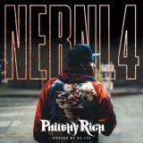 Philthy Rich N.E.R.N.L. 4 Explicit Version Amped Exclusive