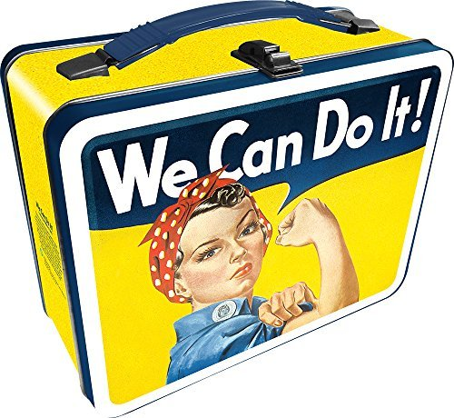 tin-tote-rosie-the-riveter