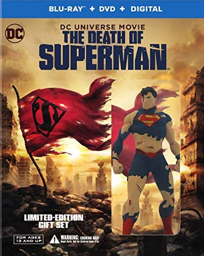 death-of-superman-death-of-superman-blu-ray-dvd-dc-figurine-pg13