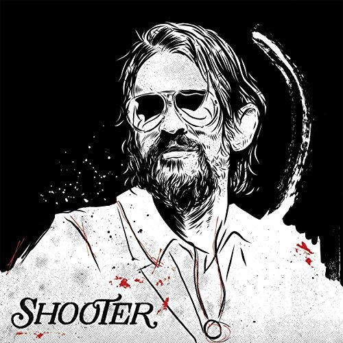 Shooter Jennings Shooter