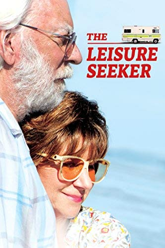 the-leisure-seeker-mirren-sutherland-dvd-r