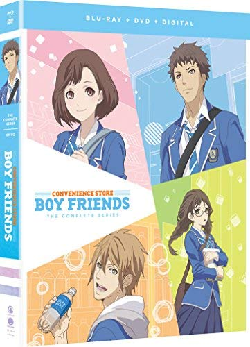 convenience-store-boy-friends-the-complete-series-blu-ray-dvd-nr