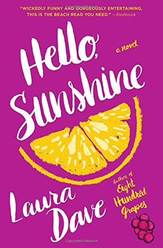 laura-dave-hello-sunshine