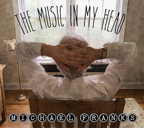 michael-franks-music-in-my-head-