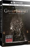 Game Of Thrones Season 1 4khd Nr