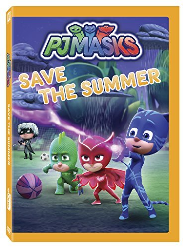 pj-masks-save-the-summer-dvd