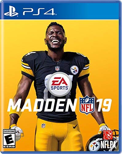 ps4-madden-nfl-19