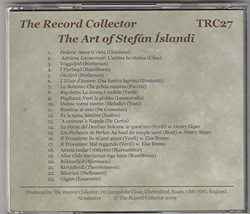 stefan-islandi-the-art-of-stefan-islandi