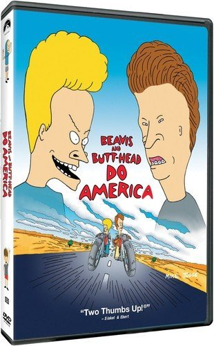 beavis-butt-head-do-america-beavis-butt-head-do-america-dvd-pg13