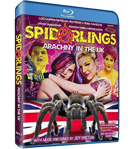 spidarlings-disgrace-kapsaski-jones-blu-ray-nr