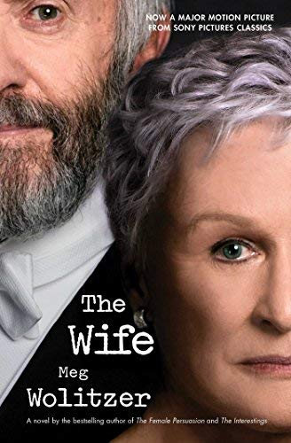 meg-wolitzer-the-wife-movie-tie-in