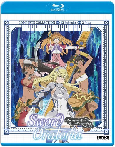 sword-oratoria-sword-oratoria