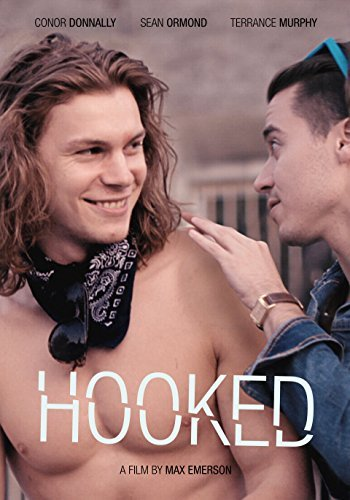 Hooked/Hooked