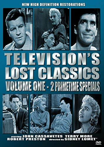 televisions-lost-classics-volume-1-dvd