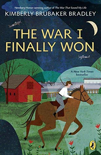 kimberly-brubaker-bradley-the-war-i-finally-won