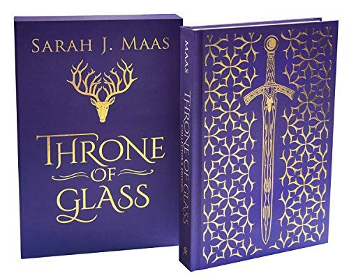 sarah-j-maas-throne-of-glass-collectors