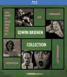 Edwin Brienen Collection Blu Ray Nr