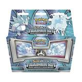 Pokemon Cards Sun & Moon Trainer Kit